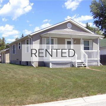Rental Home in Port Huron, MI